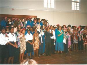 1995 afrika 12
