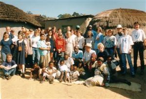 1995 afrika 9