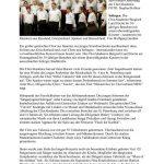 presseartikel-sm-04-12-16