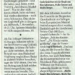 Tageblatt-Herxheim
